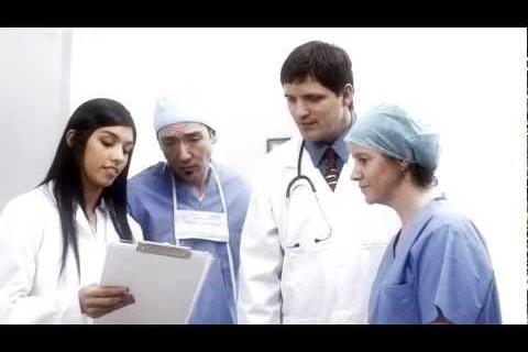 HHS OCR – HIPAA Security Rule