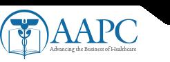 JPO Preferred Vender:  AAPC – JPO Corporate Membership