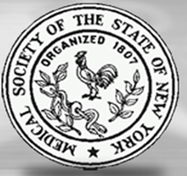 Medical Society of the State of New York – MSSNY